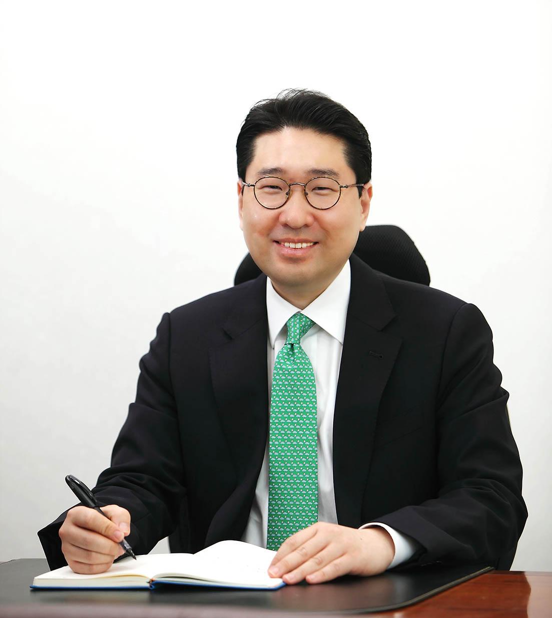 이상현부사장님